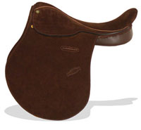 Polo saddle - Promo 2