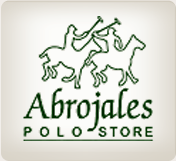 Polo equipment - Abrojales polo store